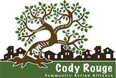 logo_cody-rouge