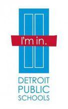 logo_detroit-public-schools