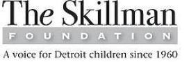 logo_the-skillman