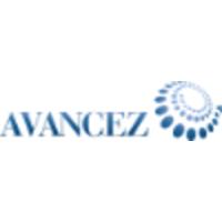 AVANCEZ Assembly