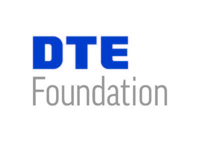 DTE_Foundation_Vertical_JPEG