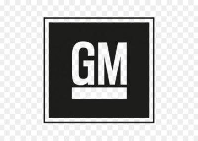 GeneralMotorsLogo