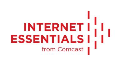 InternetEssentialsByComcast