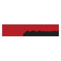 QuickenLoans-Logo