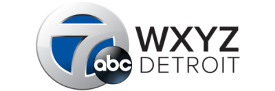 WXYZChannel7