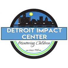 Detroit Impact