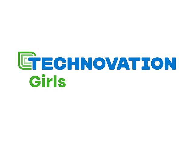 Detroit Impact Technovation Girls